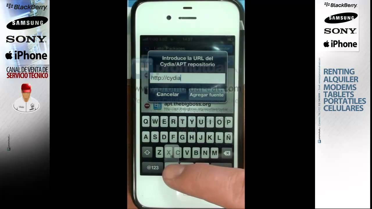 descargar aplicaciones iphone 6 gratis