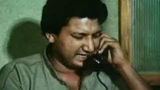 Душа моя Индийский кино 1980 год
