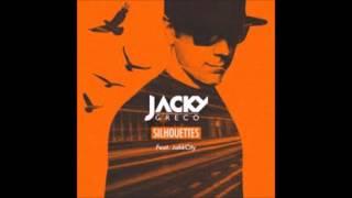 Скачать Jacky Greco Ft Jakkcity Silhouettes Nathan Nim Remix