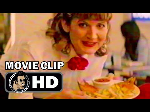 GREAT CHOICE Movie   Red Lobster 2017 TIFF Short Film Horror Comedy Movie HD