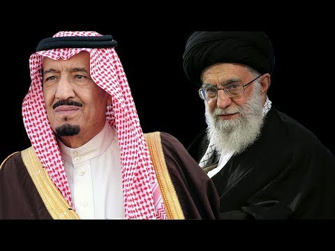 3 Reasons Saudi Arabia Is More Dangerous Than Iran | ELAI 24