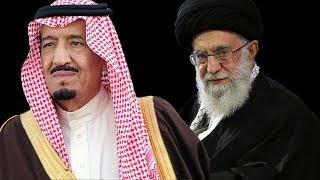 3 Reasons Saudi Arabia Is More Dangerous Than Iran   ELAI 24