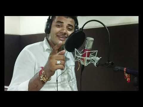 teri-meri-kahani-full-cover-song-|-sachin-kalkal-|-ranu-mondal-&-himesh-reshammiya-|-hindi-song-2019