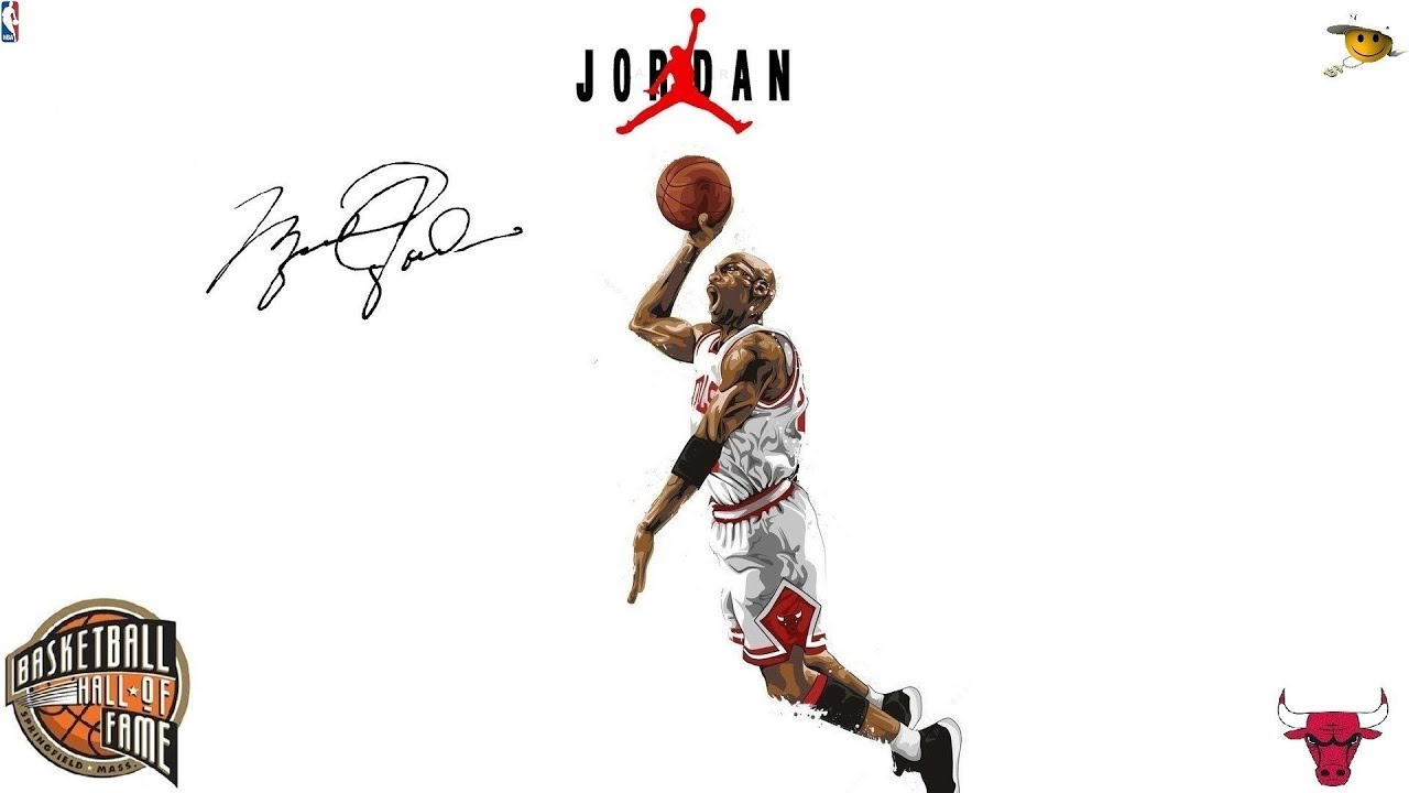 new arrival 2e6cd 9a7e1 Michael Jordan (The Greatest Player of All Time) NBA Legends