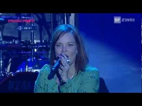 03 - Nightwish - The Siren - Live at Gampel Open Air 2008 mp3