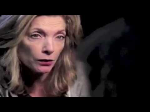 Anita Argent Dramatic Reel 3.2015