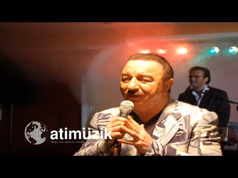 Nejat Alp - Yorganda Kene Var [Official Audio] ✔️