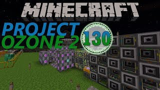 Welcome to my new Minecraft series! And not just any old Minecraft,...