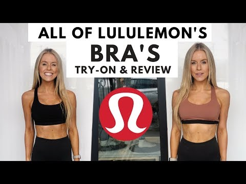 every-lululemon-sports-bra-try-on-&-review-|-keltie-o'connor