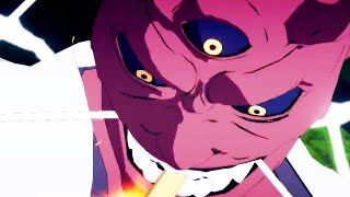 Naruto Shippuden Ultimate Ninja Storm 4 The Sound Four DLC Gameplay Trailer (All HD)