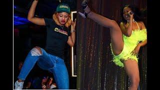 Mzansi house music dance 2019 mix