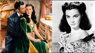 Gone With The Wind Memorabilia Up For Auction