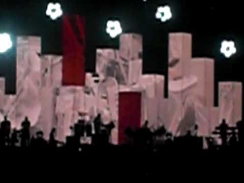 Jay-Z - Already Home Lyrics - elyricsworld.com