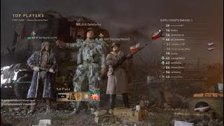 Call of Duty®: WWII_20180128193918
