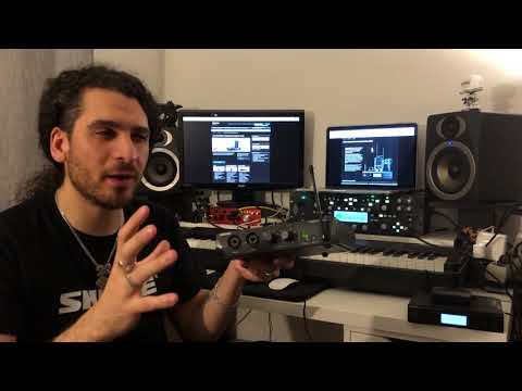 How to build an AFFORDABLE In Ear Monitor Rig   Live