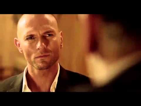 Download Interview with a Hitman Trailer 3 HD