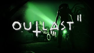 Outlast 2 | Horror Game  | Road to 114K Subs(06-09-2019)