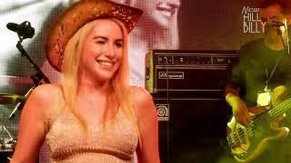 Cliona Hagan - Country Medley - Live!
