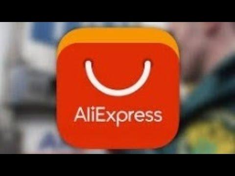 fc6dc02880517a Як відстежити посилку з AliExpress? - ITclub