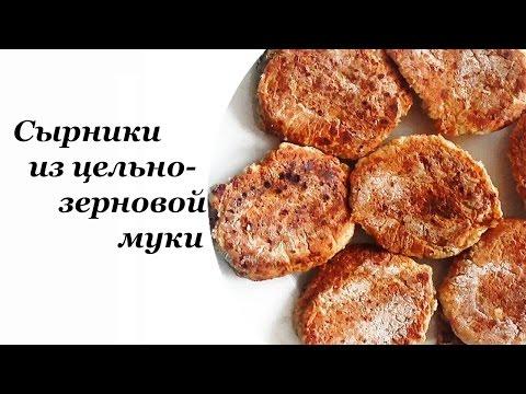 Продукты питания - logopediy-dly-