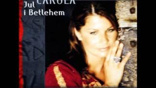 Himlen i min famn - Carola