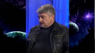РОСТИСЛАВ ИЩЕНКО 04.11.2017