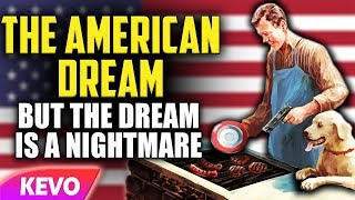 the-american-dream-vr-but-the-dream-is-a-nightmare