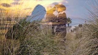 Quiero vivir los Recuerdos (Videoclip oficial) - Grupo Ritmo Sabanero