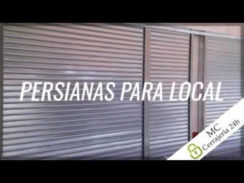 0 - Rejas para ventanas barcelona Instalacion rejas barcelona Rejas ballestas barcelona