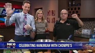 chanukah-with-chompies