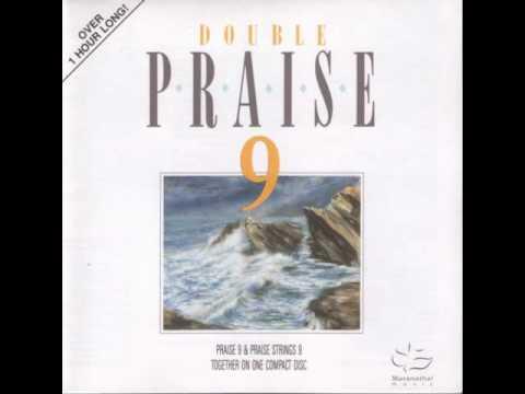DOUBLE PRAISE 9 [FLAC+DOWNLOAD]