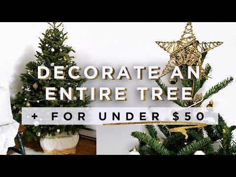 Christmas tree pinterest artificial sale near melbourne