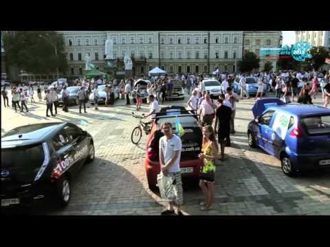 "Vlad Karaschuk - Alexander Leonov ""Tennessee Whiskey"" (cover version)из YouTube · Длительность: 5 мин"