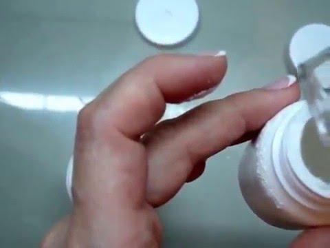 Клей кмц или смс для мастики