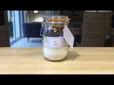 bocal-préparation-à-cookies-à-offrir