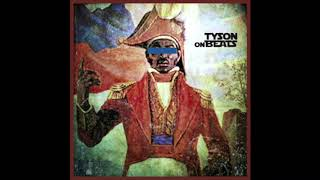 Dessalines - Tyson onBEATS (Official Song)
