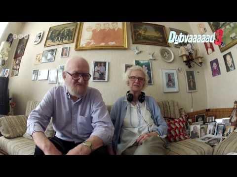 Dybvaaaaad 3 - Reality For Voksne: Kongerne Fra Svendborg