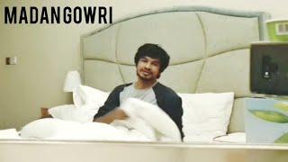 Thank You Guys ❤️    Tamil   Madan Gowri   MG