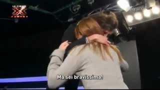 Chiara Galiazzo and Mika - Stardust