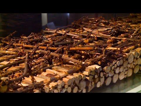 Flottage du bois : une longue tradition française