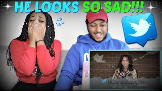 """""""Mean Tweets – Music Edition #4"""" REACTION!!"""
