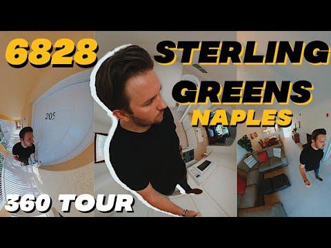 6828-sterling-greens-pl,-naples-(360-degree-video-tour)-glen-eagle-/-unit-#4205