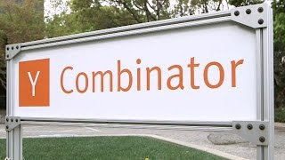 Y Combinator   Incubated