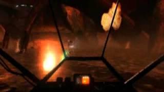 MechWarrior 2 - Mercenaries Intro
