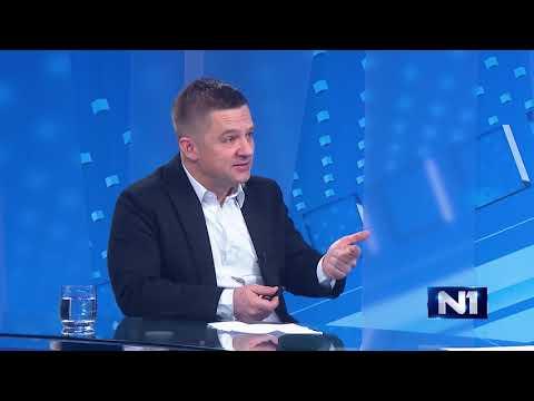 Tvrtko Jakovina o izjavi Antonija Tajanija