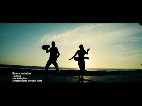 mix-caporales---renovacíon-andina