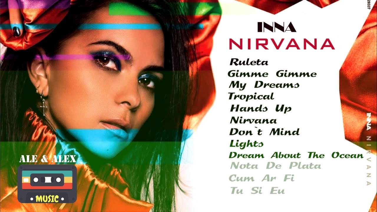 nirvana inna