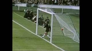 "FIFA World Cup Best Goals / K'Naan ""Wavin' Flag (Coca-Cola Celebration Mix)"""