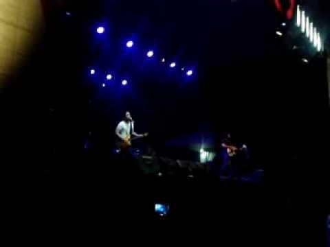 Enda UNGU - Badai Kini Berlalu live at Kulonprogo Jogjakarta