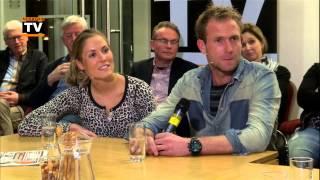 Wat Schagen Denkt (S02-E06) - Boer Tom en Marieke